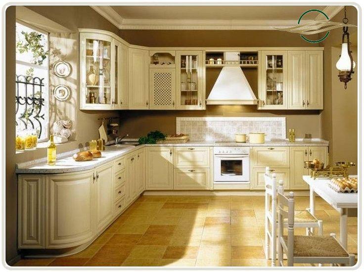 Мебель для кухни «Одри»