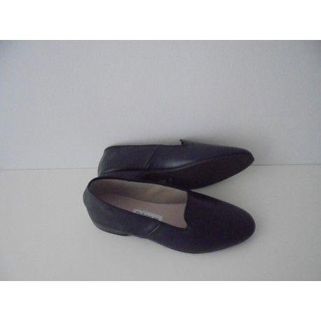zapatos masculinos informales, zapatillas de casa de hombre de Oshoe.es
