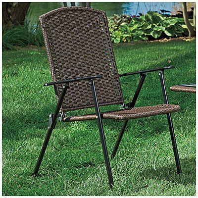big lots folding chair 1