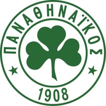 Panathinaikos Football Club - Greece