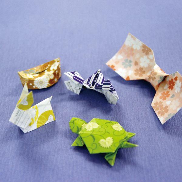 花 折り紙:折り紙 箸置き 作り方-br.pinterest.com