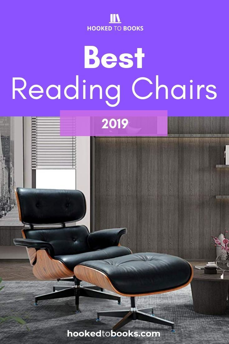 7 Best Reading Chairs For 2020 Buyer S Guide Reviews Reading