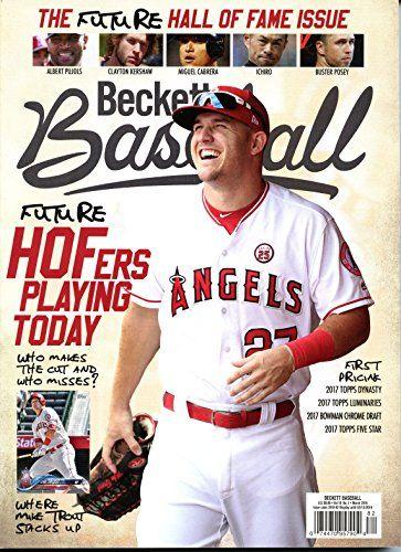 Pin By Karen Doyle On Online Shopping Pinterest Baseball