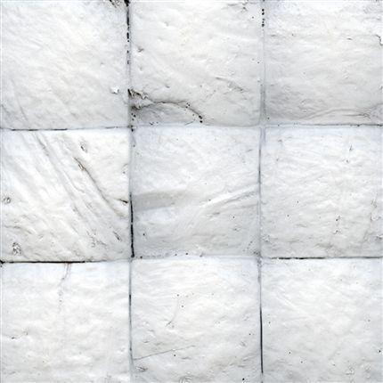 Pastilhado de coco rustico clacio 30 - PCR30 CA