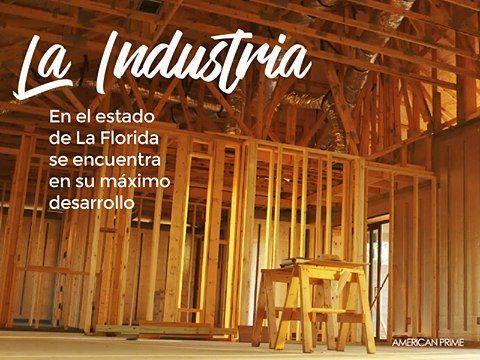 Lo sabes? La Florida siempre es un estado con un alto grado de desarrollo gracias a su clima de sol durante la mayoría del año.  Invierte ahora informate con nosotros. AmericanPrime.com . . . . . . #lima #santiago #medellin #bogota #mexicodf #guatemalacity #guatemala #guadalajara #monterrey #miami #la #mexico #peru #colomobia #chile #houston #chicago #nuevayork #sanantonio