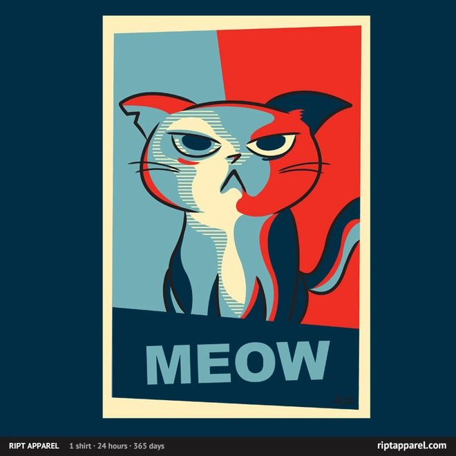 vote-for-grumpy-cat-detail_90798_cached_thumb_-928107ac47da4bc345a3edd84ac43cf3.jpg (660×660)