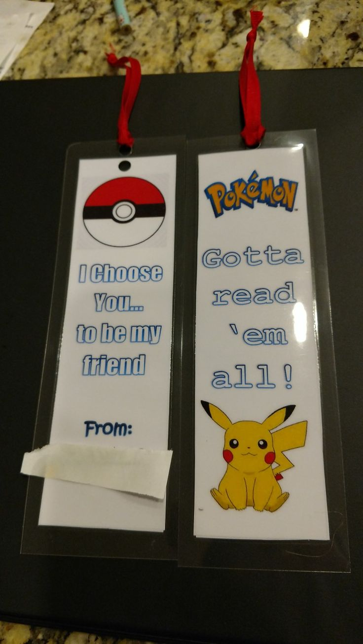 Best 25 Cheap pokemon cards ideas – Cheap Valentine Cards
