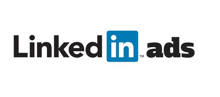 What Differentiates the Use of #LinkedIn ads for Small Businesses? | LINKEDSUPERPOWERS