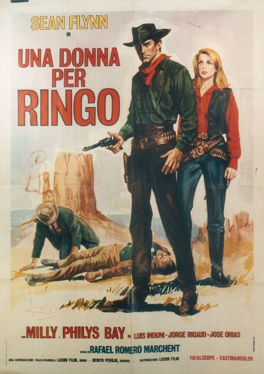 Pin by Ne~Ne on Non-American Western Movie Posters and Lobby