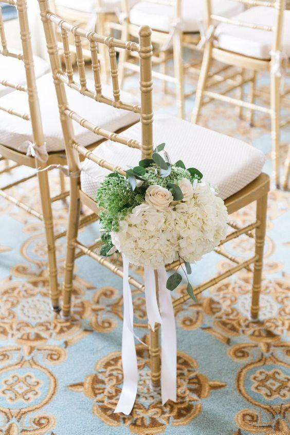 Featured Photographer: Shea Christine Photography; Wedding ceremony idea.