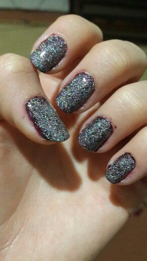 ♥♥♥ nails
