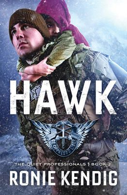 Afghan pilot Fekiria Haidary is devastated when a systems glitch on her aircraft forces a weapons launch on a safe target. And when the deadly bombing separates Brian from the team, he must make an impossible choice: save his brothers-in-arms, or save the woman and children depending on him to survive a brutal snowstorm.