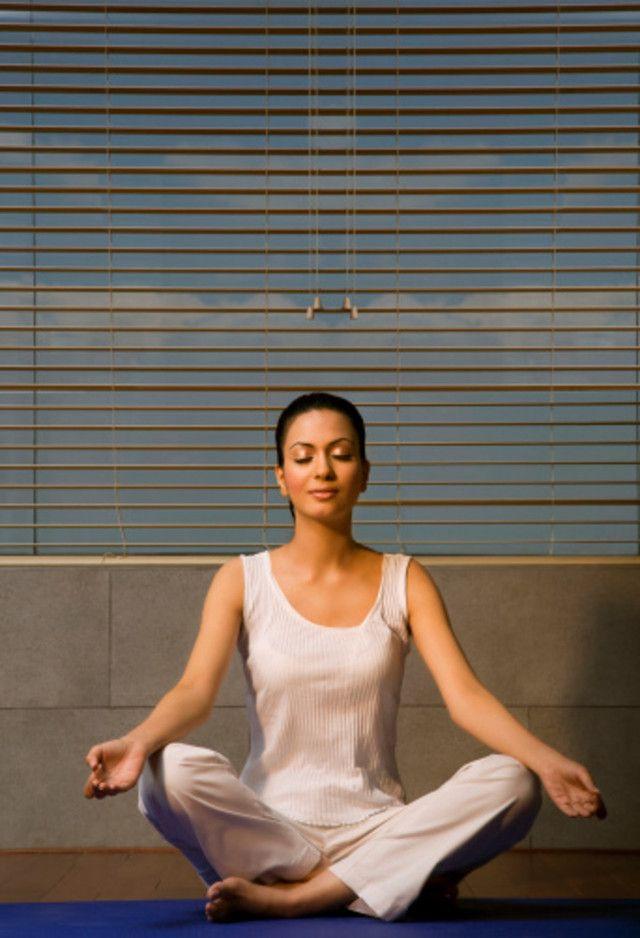 Mengenal Zen, Prinsip Gaya Hidup Sehat dan Harmonis