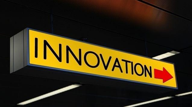Blog+de+RED+Revista+de+Educación+a+Distancia:+Apertura+hacia+la+INNOVACIÓN.+Nuevo+tipo+de+artículos+y+validación+de+procesos+de+innovación.