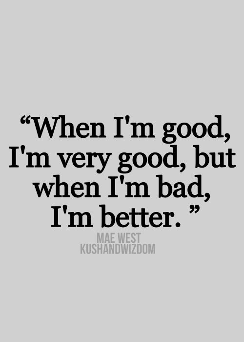 50+ Great Dont Mess With Me Quotes Images - hindi quotes