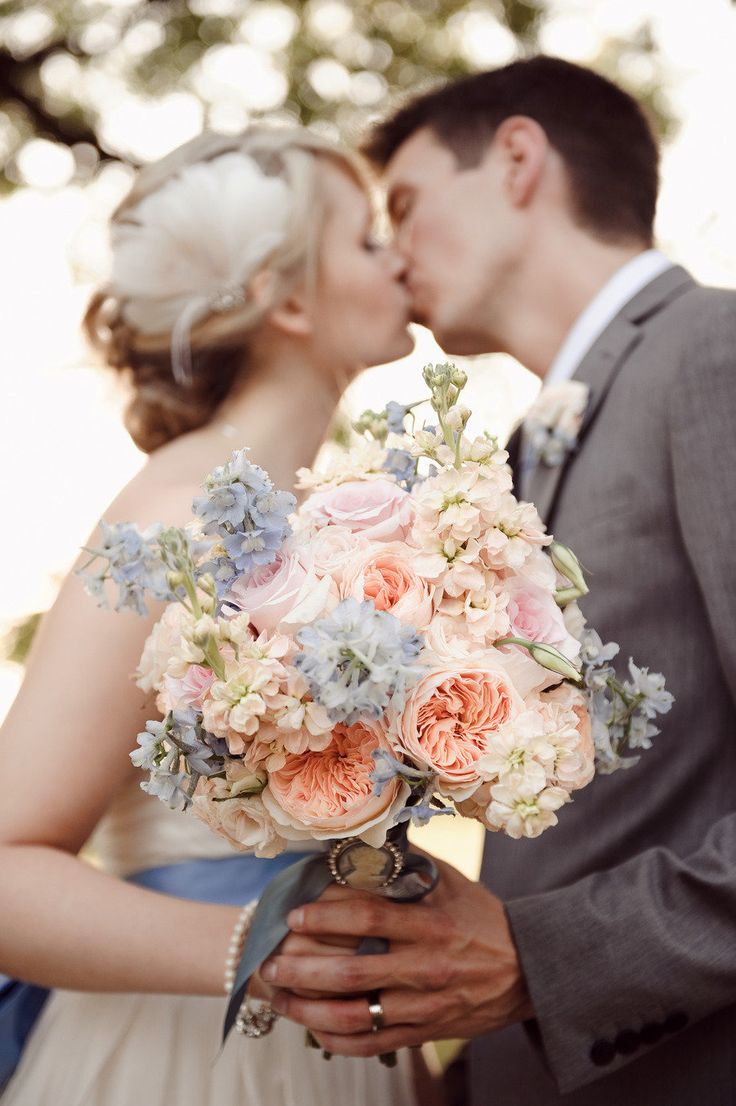 Photography: Christopher Helm - christopherhelmphotography.com Floral Design: Gardenia Floral Design - gardeniafloral.com  Read More: http://www.stylemepretty.com/2013/08/01/french-country-inspired-farm-wedding-from-christopher-helm-photography/