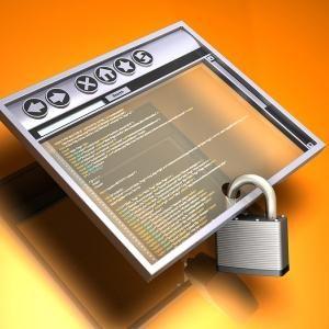 Μέτρα για την ασφάλεια στον κυβερνοχώρο λαμβάνει η πολιτεία της Νότιας Καρολίνας - Η πολιτεία της Νότιας Καρολίνας των ΗΠΑ, θα ξεκινήσει τον Μάρτιο τριετή αξιολόγηση και αναβάθμιση των ηλεκτρονικών της υπολογιστών, με αφορμή την διαδικτυακή... - http://www.secnews.gr/archives/5