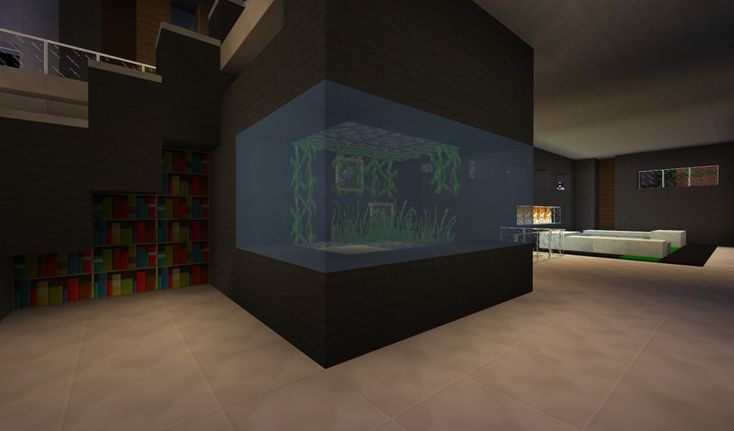 Minecraft indoor ideas minecraft pe bedroom furniture for Minecraft bedroom ideas xbox 360