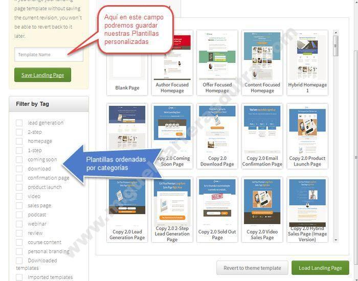46 best Thrive Content Builder 1 Parte: La Súper Mega Guía más ...
