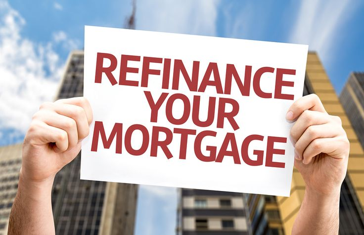 Refinance Your Mortgage at All Western Mortgage #online #mortgage #application #all #western #mortgage @marysharon353