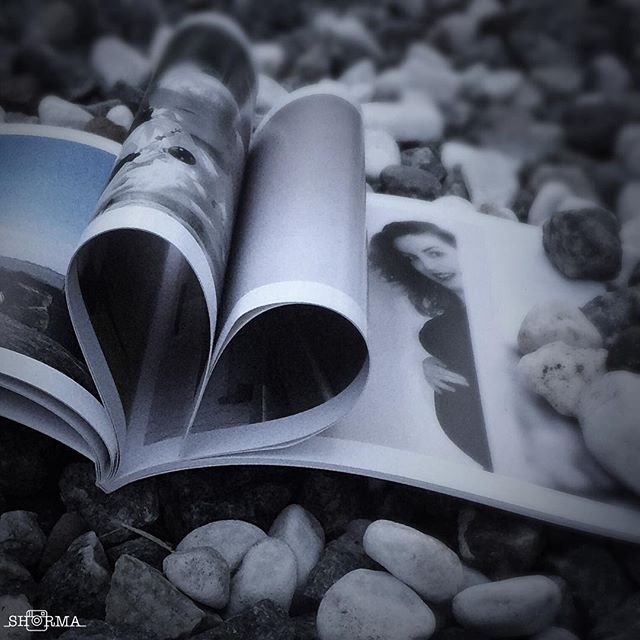 """Hallo ihr lieben 👋🏼 Ich hätte beinah vergessen das Buch von @clixxie #clixxie zu posten und damit ein Gutschein Code von  50 % Rabatt für euch 🙌🏻 . • Ihr könnt das Fotobuch App/ das neueste Update kostenlos im App Store downloaden • Lieblings-Instagram oder iPhone Fotos in der App auswählen und ein Fotobuch deiner Wahl gestalten • Gutscheincode """"fresh""""  eingeben Damit du  deine  50% Rabatt bis 15.06.2016 erhältst !  Das wars 👏🏻 so simpel und so wertvoll, denn die Bilder sind die…"""