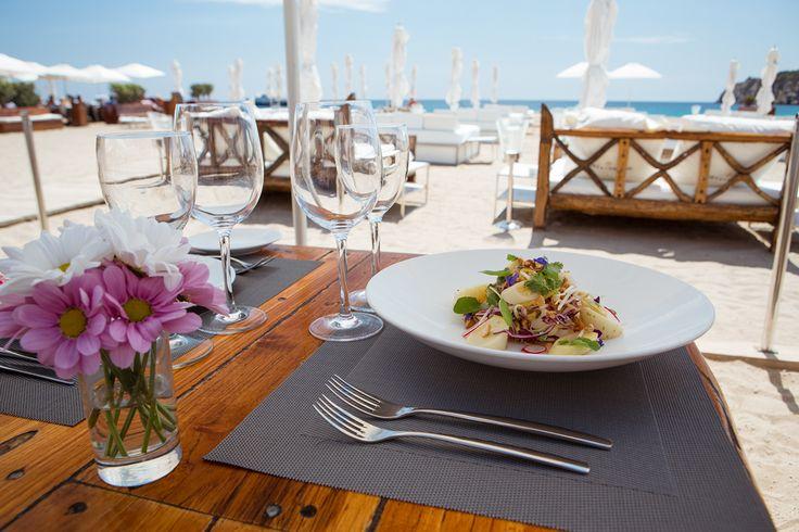 Home | Blue Marlin Ibiza | Beach Club Ibiza