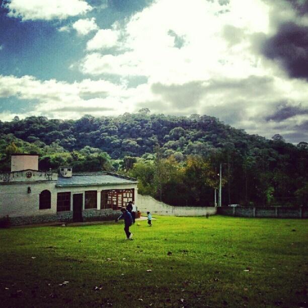Raco - Tucuman