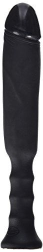 Tantus Anaconda Dildo Black -- Read more reviews of the product by visiting the link on the image.