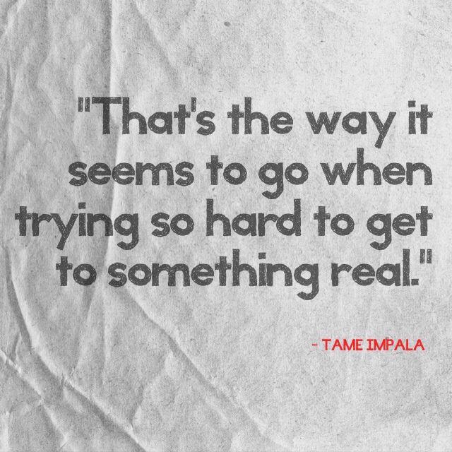 how to make music like tame impala