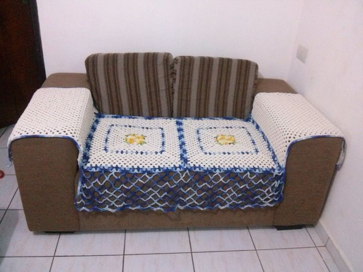 17 melhores imagens sobre manta para sof no pinterest for Cobertor para sofa