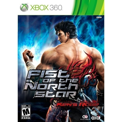 52 Best Images About Fist Of The North Star On Pinterest