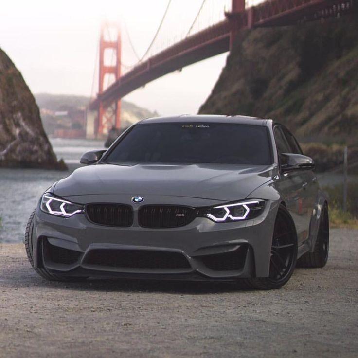 #BMW #CARS #CAR #BMWBEAUTY