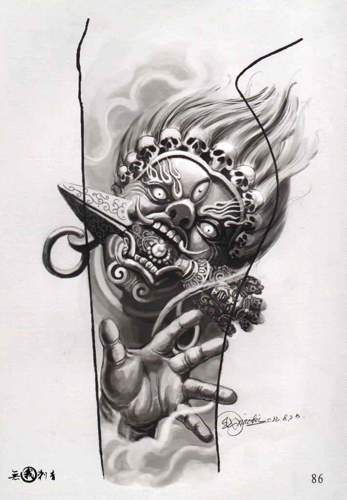 Татуировка Тату Книги Видео Tattoo Books Video | VK                                                                                                                                                                                 More