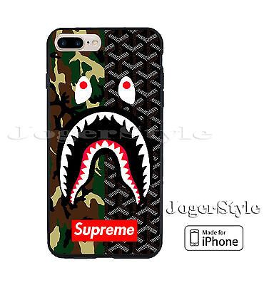 Best Hot Bape C...