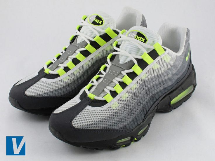 buy nike air max 95 fakes quotes