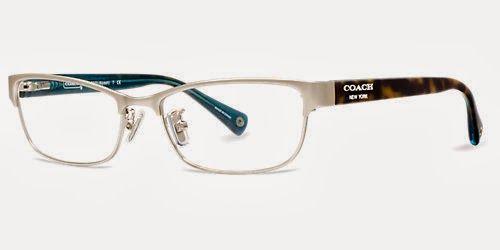 Coach HC5033: Eyeglasses Frame For Men and Women   cool of glasses