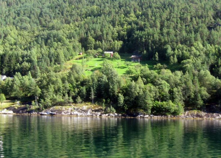3 Nordic countries for 11 days: tips for independent travelers
