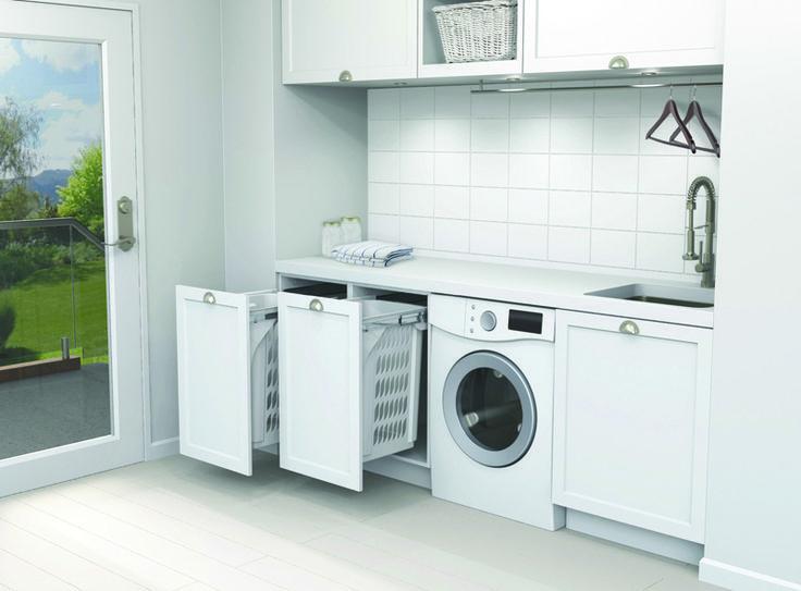 f10c09b0f0fb06faa01e9bf090ce7bfa--laundry-design-australia-laundry-room-ideas-australia.jpg 736×543 pixels