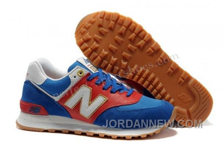 http://www.jordannew.com/superior-quality-new-balance-574-cheap-suede-classics-trainers-royal-redwhitegold-mens-shoes-free-shipping.html SUPERIOR QUALITY NEW BALANCE 574 CHEAP SUEDE CLASSICS TRAINERS ROYAL/RED-WHITE-GOLD MENS SHOES FREE SHIPPING Only $61.27 , Free Shipping!