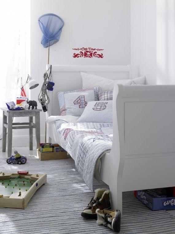 jongenskamer / boys room
