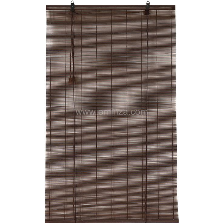 Best 25 store enrouleur ideas on pinterest store enrouleur rideau enrou - Fabriquer un store enrouleur ...