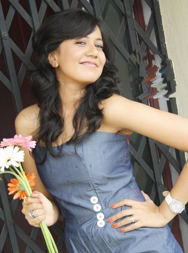 Indian TV Actress Rupal Tyagi Life History, Biography, age,height, Career and Boyfriend