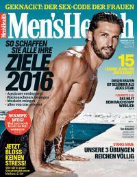 E-Magazin