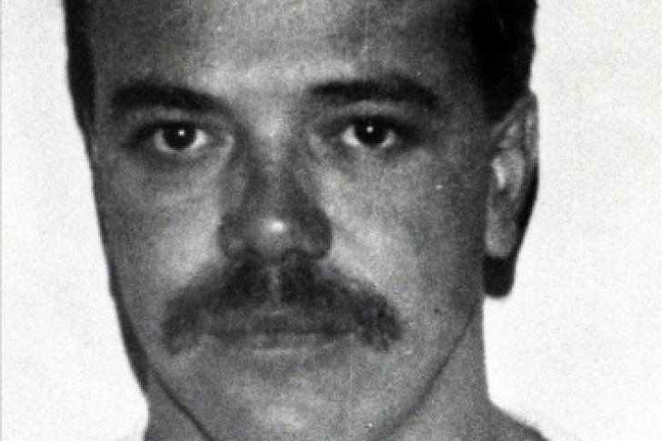 Exsicario de Escobar detalla la presunta trama del narcotráfico con los hermanos Castro / EFE