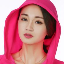 Instock Wholesales Seamless Sports Women Sweater Best Buy follow this link http://shopingayo.space