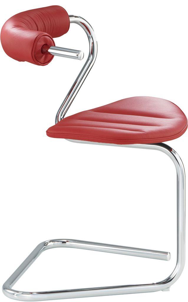 2572 best freaky furniture images on pinterest. Black Bedroom Furniture Sets. Home Design Ideas