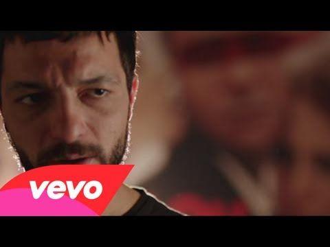 Mehmet Erdem - Kadınım - YouTube