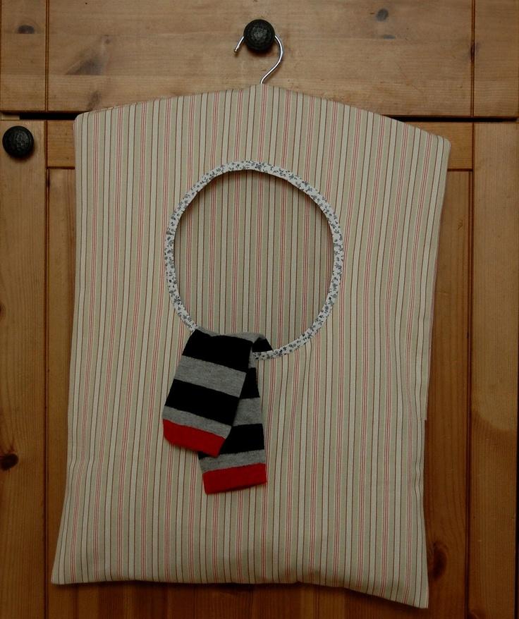 les 25 meilleures id es de la cat gorie sac linge sale sur pinterest sac linge sale diy sac. Black Bedroom Furniture Sets. Home Design Ideas
