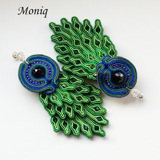 Moniq