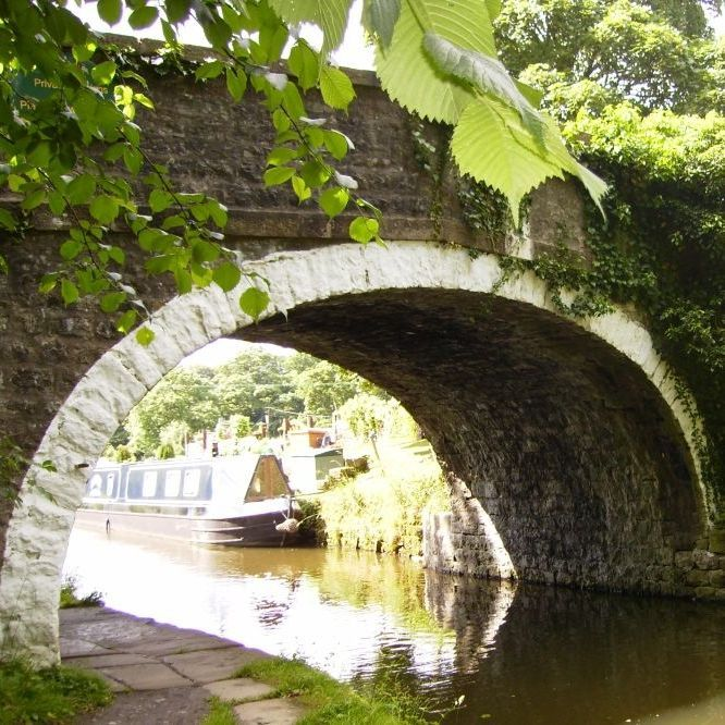 Canal Guide - Canal Boat Hire, Boat Trips, Oxford Canal, Little Venice, Canal boat Holidays, Norfolk Broads